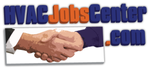 Find a job in HVAC, Plumbing and Refrigeration on HVACJobsCenter.com