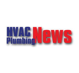 All HVAC and Plumbing News