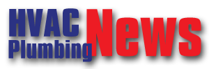 All HVAC & Plumbing News in one place on HVACPlumbingNews.com
