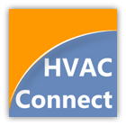Find any HVAC, Refrigeration and Plumbing business on HVAC Connect